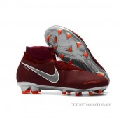 Nike-PHANTOM-VSN-ELITE-FG-AO3262-606