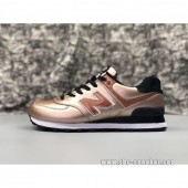 New Balance ML574SFF