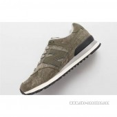 New Balance ML574CMD