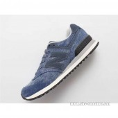 New Balance ML574CME